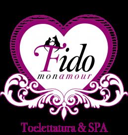 logo Fido Mon Amour